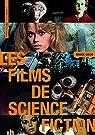 Les Films de Science Fiction par Chion