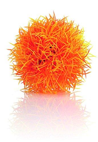 OASE biOrb Gewächsball, orange