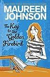 Scarica Libro The Key To The Golden Firebird (PDF,EPUB,MOBI) Online Italiano Gratis