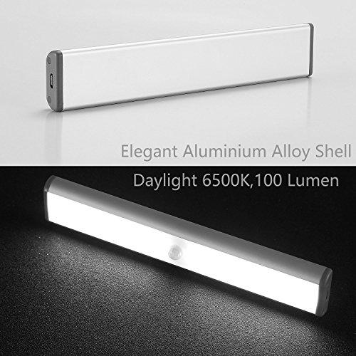 Zoom IMG-3 moston luce a led magnetica