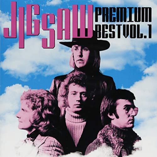 PREMIUM BEST 1 - JIGSAW