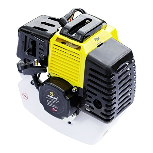 engine-52cc-2-stroke-komatsu-garden-machinery