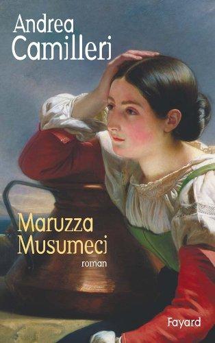 "<a href=""/node/11860"">Maruzza musumeci</a>"
