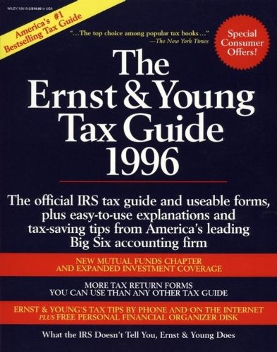 the-ernst-young-tax-guide-1996