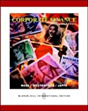 Corporate Finance + Student CD-ROM + Standard & Poor's card + Ethics PowerWeb: With Student CD-ROM and Standard and Poor's Card and Ethics PowerWeb