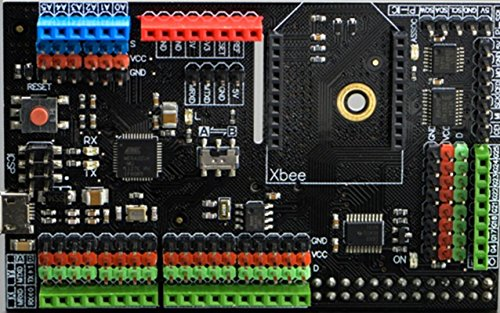 df-arduino-expansion-shield-for-raspberry-pi-model-b-motion-sensor-for-security-and-human-detection-
