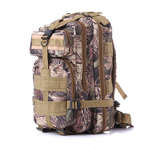 i-fan-25l-army-tactical-zaino-wincret-forte-3p-militare-zaino-di-viaggio-zaino-trekking-camping-equi