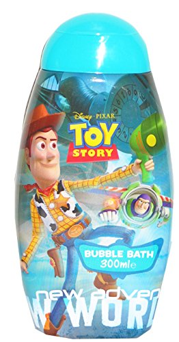 gel-bad-dusche-toy-story-300-ml
