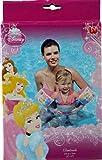 Disney Princess Pink Swimming Armbands