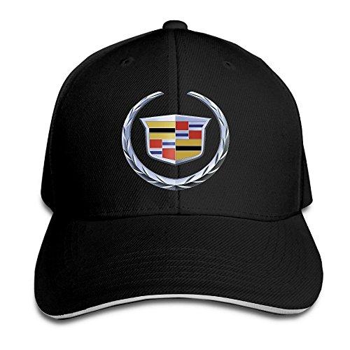 maneg-cadillac-logo-gorro-de-sandwich-cap-talla-unica-negro