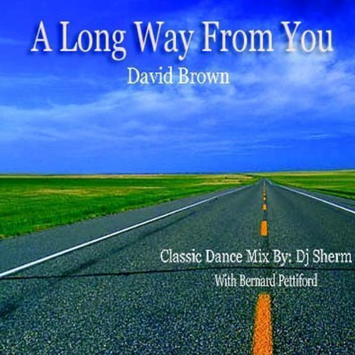 Chi Limited Edition (A Long Way From You feat. Ashley (Dj Sherm's Limited Edition Dub Mix))