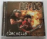 AC/DC COACHELLA BUST World kostenlos online stream