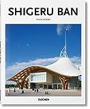 Shigeru Ban: Architecture of Surprise