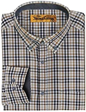 RHYTHM - Camisa casual - para hombre