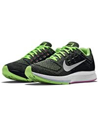 Nike W Air Zoom Structure 18 - zapatillas Mujer