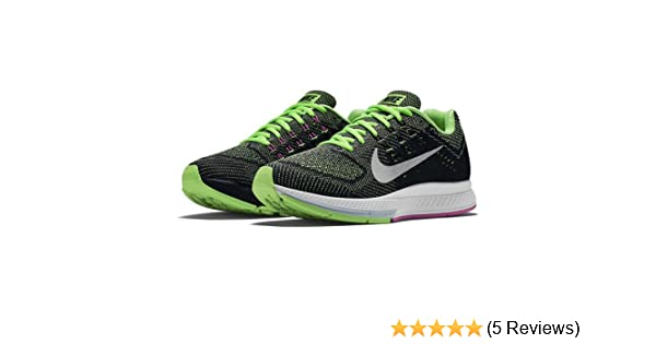 nike free amazon uk books