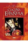 https://libros.plus/el-gran-libro-de-la-cocina-espanola-las-450-mejores-recetas/