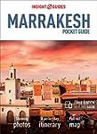 Insight Guide Marrakesh
