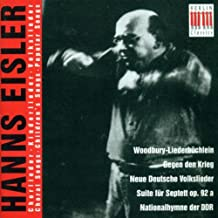 Chor-, Kinder- und Volkslieder (Aufnahmen 1967-1975)