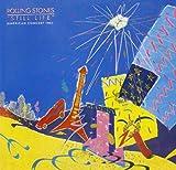 The Rolling Stones: Still Life (Audio CD)