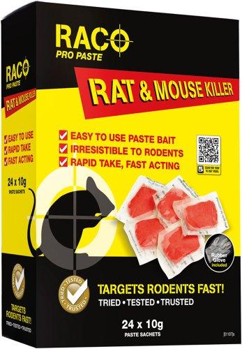 lodi-difenacoum-appats-pour-lextermination-des-rats-et-souris-lot-de-24-sachets-x-10-g