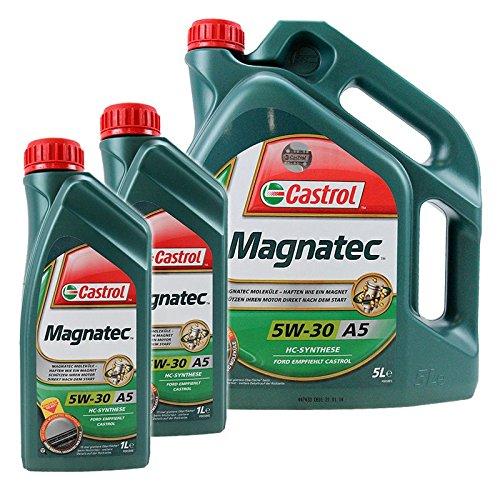 castrol-magnatec-motorol-5w-30-a5-7l-2x1l-5l