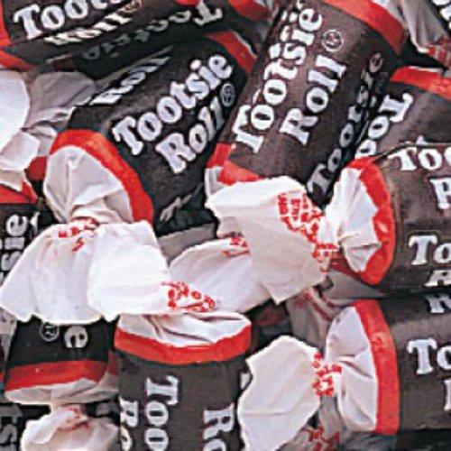 tootsie-rolls-midgees-candy-1lb-bag-by-n-a
