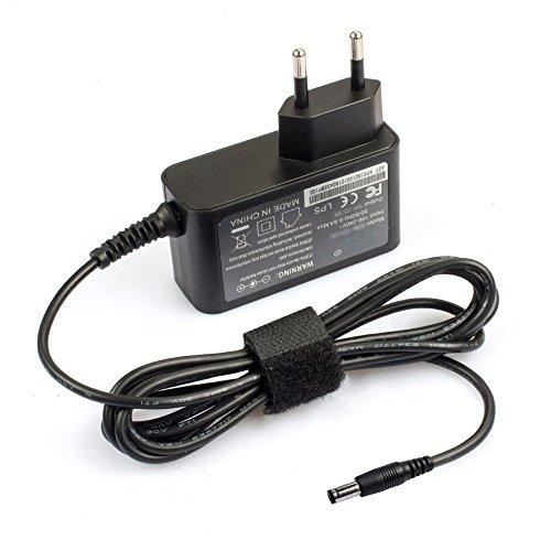 Ladegerät Netzteil 17V 1A Ladekabel für Bose SoundLink I, II, III/ 1, 2, 3, soundlink iii Wireless Bluetooth Mobile Speaker Lautsprecher