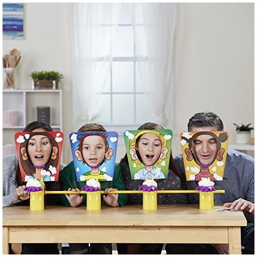 Hasbro-Gaming-E2762100-Pie-Face-Partyspiel