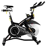 BH Fitness Indoor Bike Duke Magnetic, H925