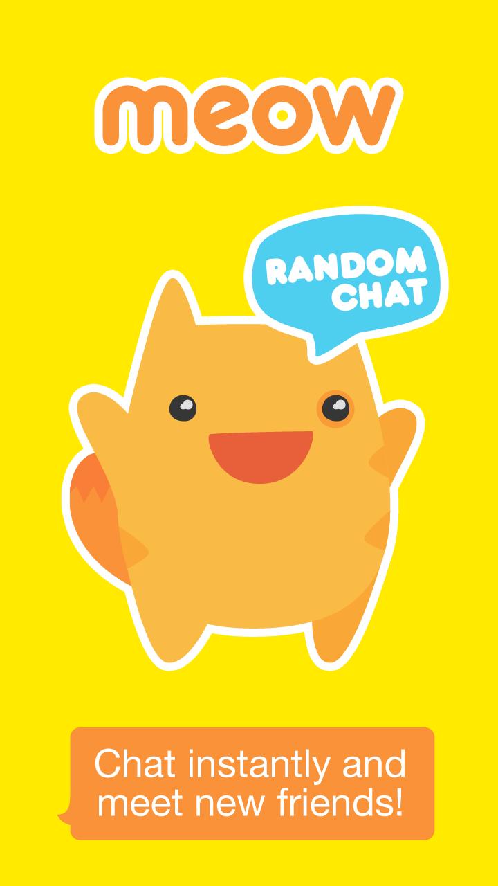 Chat Fun Eu
