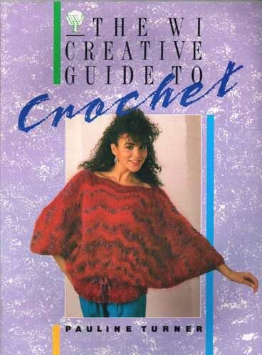 womens-institute-guide-to-crochet-wi-guides