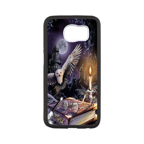 james-bagg-phone-case-harry-potter-protective-case-for-samsung-galaxy-s6-style-9