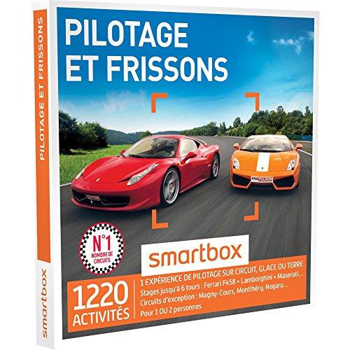 smartbox-coffret-cadeau-pilotage-et-frissons-1220-activites-stages-jusqua-6-tours-ferrari-f458-lambo