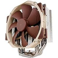 Noctua NH-U14S CPU-Kühler - 140mm