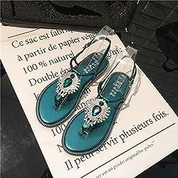 AGECC Sandalias Zapatos...