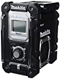 Makita Akku-Baustellenradio 7,2 - 18 V, DMR106B