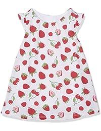 Chicco09093732000000, Vestido para Bebé-Niñas