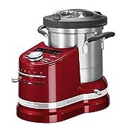 KitchenAid Artisan Cook Prozessor 5KFC0103ECA