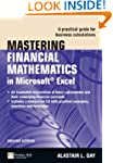 Mastering Financial Mathematics in Mi...