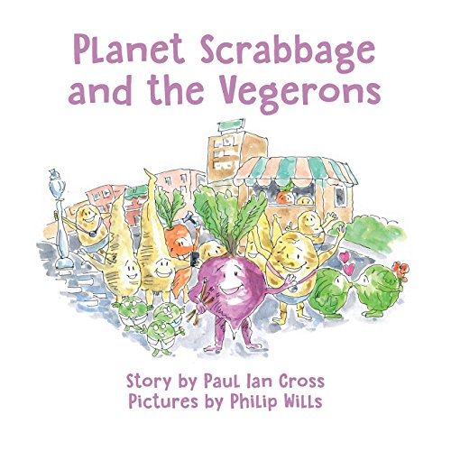 planet-scrabbage-and-the-vegerons