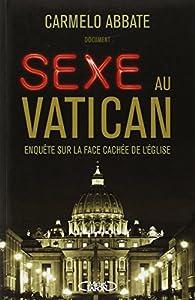"Afficher ""Sexe au Vatican"""