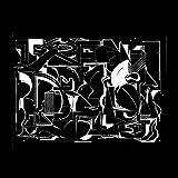 Luxus (feat. Zetta) [Explicit]