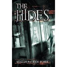The Hides