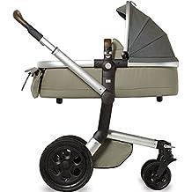 Joolz Day Kinderwagen Sense Edition, Blended Grey