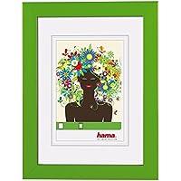 Hama 00125909 Single picture frame Verde cornice