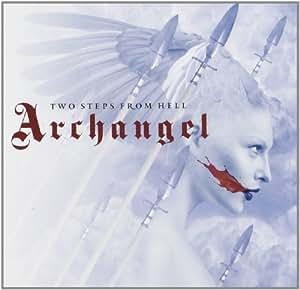 Archangel [Import anglais]