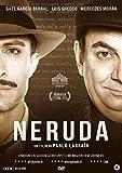neruda DVD Italian Import