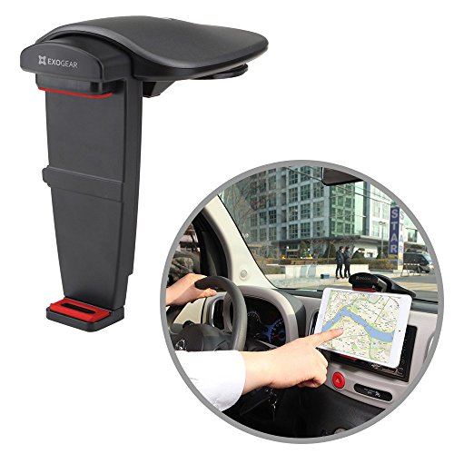 exogear-exomount-tablet-universal-gome-flytouch-tablet-car-dashboard-mount-w-multi-angle-360-degree-