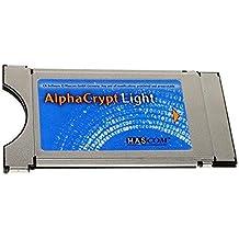 AlphaCrypt Light CI Modul Version R2.2